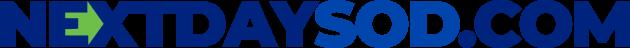 NextDaySod.com Logo